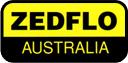 Zedflo Logo