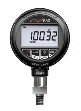 ADT680 Digital Pressure Gauge