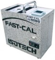 FastCal(1)