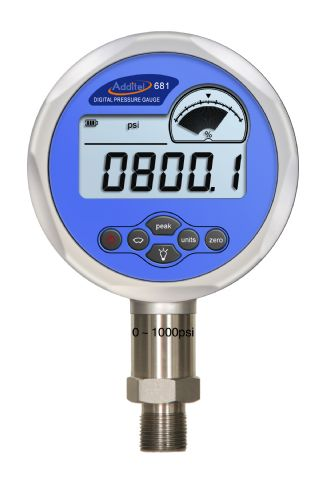 zedflo-digital-pressure-gauge-additel-adt681