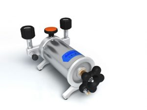 Pneumatic Calibration Pumps