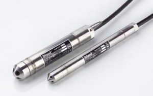 Hydrostatic Pressure Transmitters