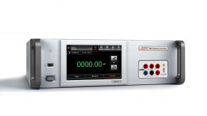 Benchtop/Laboratory Calibrators