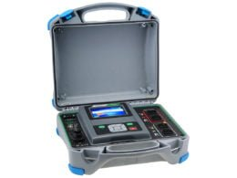 Metrel MI 3280 Digital Transformer Analyser