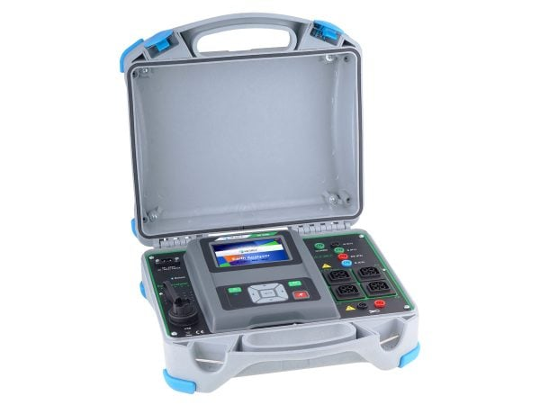 MI-3290-Earth-Analyzer