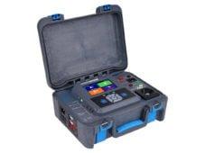 Metrel-MI-3360-OmegaPAT-XA Portable Appliance Tester