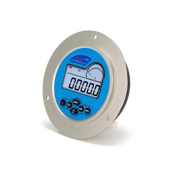 zedflo-digital-pressure-gauge-additel-adt681PB