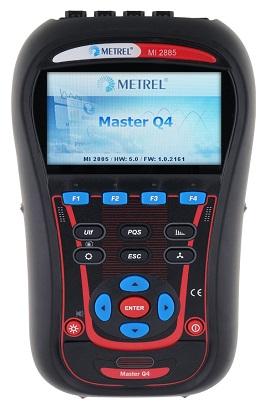 MI-2885-Master-Q4