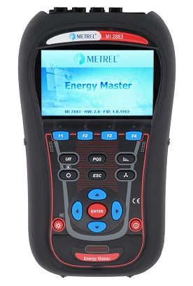 MI-2883-Energy-Master