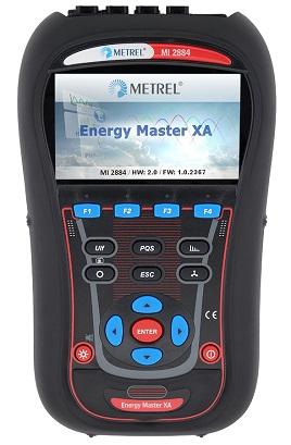 MI-2884-Energy-Master-XA