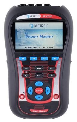 MI-2892-Power-Master