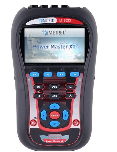 MI-2893-Power-Master-XT