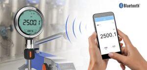 ADT685-Bluetooth