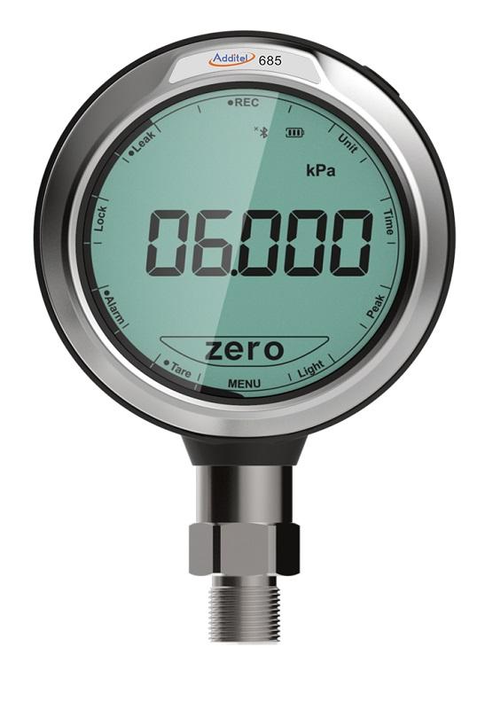 ADT685-Digital-Pressure-Gauge